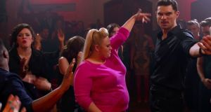 rebel-wilson-in-pitch-perfect-2-movie-3