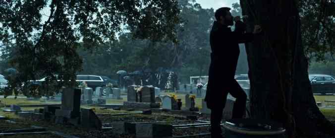 logan-trailer-funeral-2
